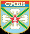 Colégio Militar de BH